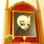 Drugi Patron św. o. Pio