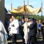 Jubileusz 25-lecia parafii (1)