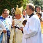 Jubileusz 25-lecia parafii (10)
