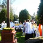 Jubileusz 25-lecia parafii (11)
