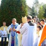 Jubileusz 25-lecia parafii (12)