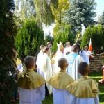 Jubileusz 25-lecia parafii (13)