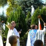 Jubileusz 25-lecia parafii (14)