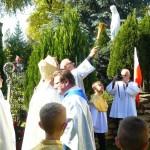 Jubileusz 25-lecia parafii (15)
