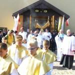 Jubileusz 25-lecia parafii (19)