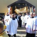 Jubileusz 25-lecia parafii (20)