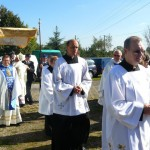 Jubileusz 25-lecia parafii (21)