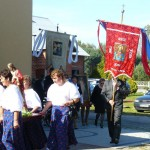 Jubileusz 25-lecia parafii (23)