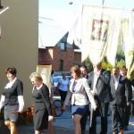 Jubileusz 25-lecia parafii (24)