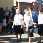 Jubileusz 25-lecia parafii (25)