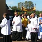 Jubileusz 25-lecia parafii (26)