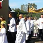 Jubileusz 25-lecia parafii (27)