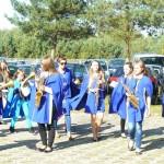 Jubileusz 25-lecia parafii (28)