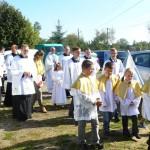Jubileusz 25-lecia parafii (31)