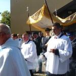 Jubileusz 25-lecia parafii (33)