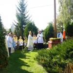 Jubileusz 25-lecia parafii (4)