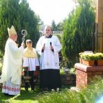 Jubileusz 25-lecia parafii (5)