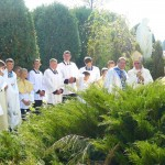 Jubileusz 25-lecia parafii (6)