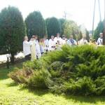 Jubileusz 25-lecia parafii (7)