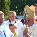 Jubileusz 25-lecia parafii (9)